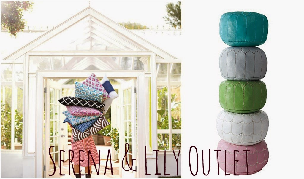 Savvy shopping serena lily outlet in berkeley savvy for Serena and lily san francisco