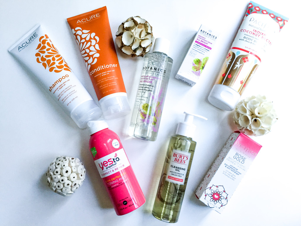 Target's Beauty Concierge Service - Savvy in San Francisco