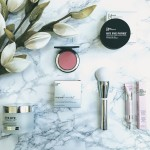 IT Cosmetics & QVC – Today's Special Value